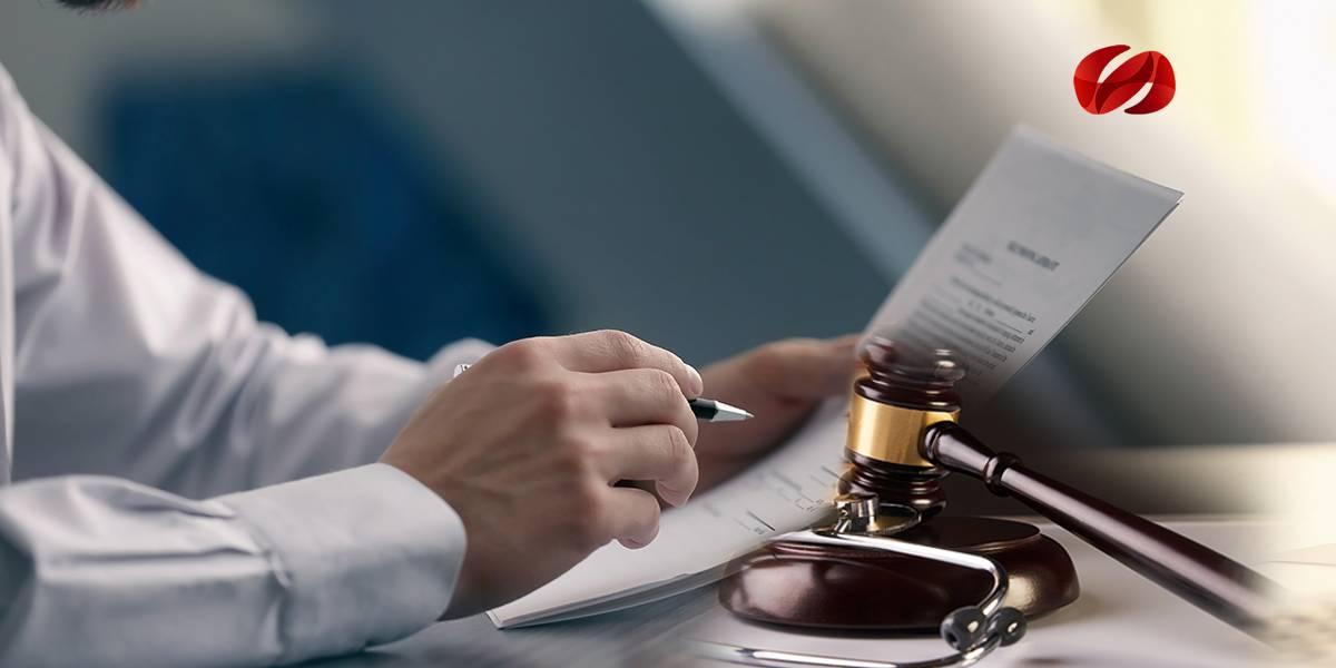 adres_proceso_sancionatorio_a_union_temporal_auditores_de_salud