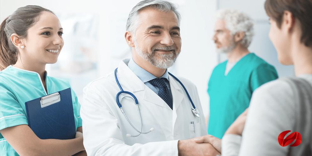 avance de la oncologia convenios institucionales un factor clave 0