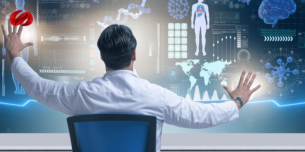 big data la nueva era de la transformacion en salud
