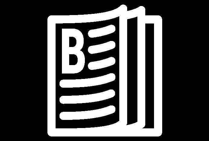 boletin especializado consultorsalud 2
