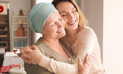 el ctic una esperanza de vida para combatir el cancer