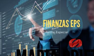 estados financieros eps