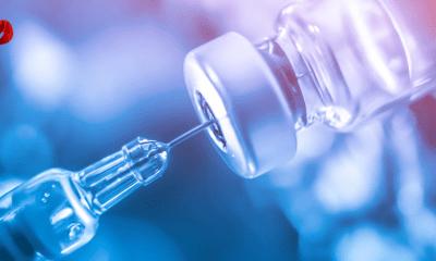 evaluacion de los registros de inmunizacion electronicos