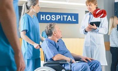hospital san andres de tumaco e.s.e tendra nuevo agente interventor