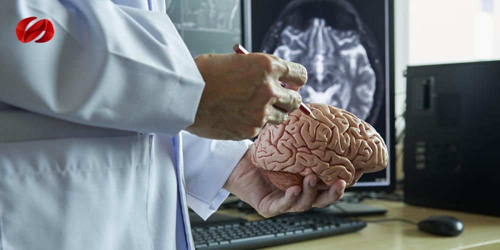 la aguja de biopsia reduciria el riesgo en cirugia cerebral