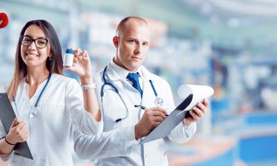 medicamentos bioequivalentes una alternativa sostenible del sistema de salud