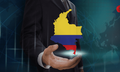 pnd hoja de ruta para innovacion en salud de los colombianos