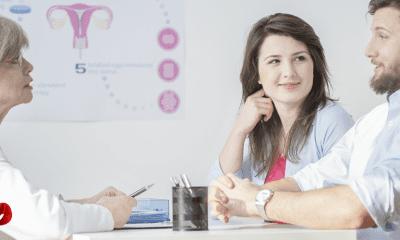 politica publica de infertilidad lineamientos y prevencion ley 1953 de 2019