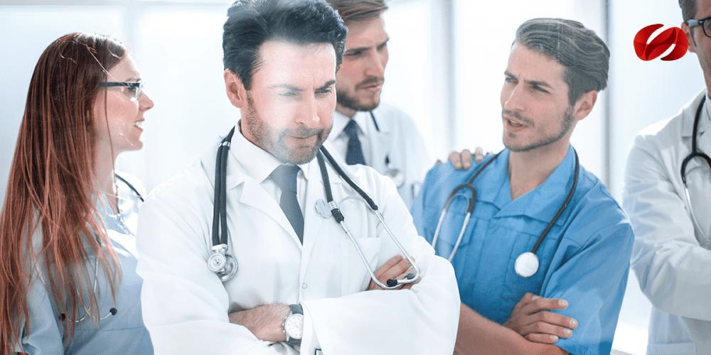 pronunciamiento de los gremios de salud sobre el pnd