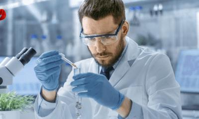 registro de laboratorios en la red nacional de laboratorios   relab   resolucion 561 de 2019