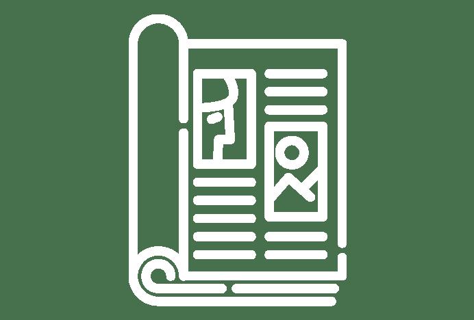 revista panorama consultorsalud 1