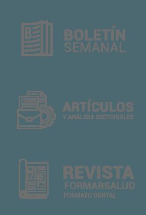 servicios Consultorsalud
