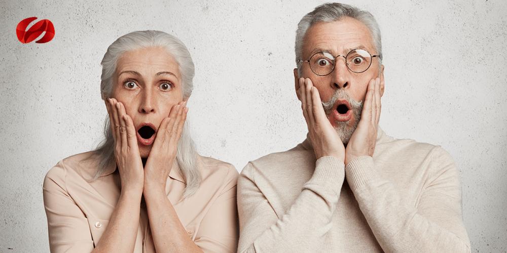 solo el 27 de los colombianos tendra una pension en el 2055