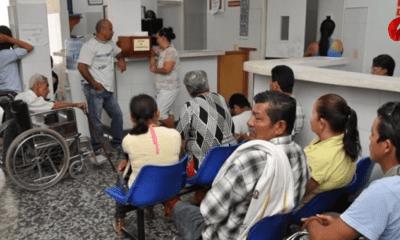 supersalud autoriza a coosalud eps operar en 12 departamentos