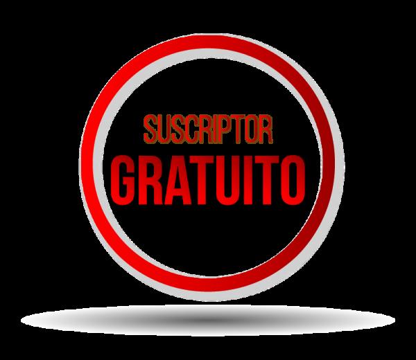 suscriptor gratuito consultorsalud 3