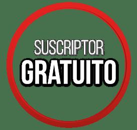 suscriptor-gratuito-consultorsalud