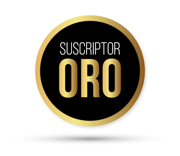 suscriptor oro consultorsalud 3