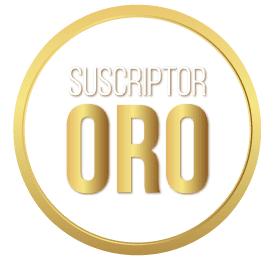 suscriptor-oro-consultorsalud