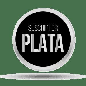 suscriptor plata consultorsalud 3