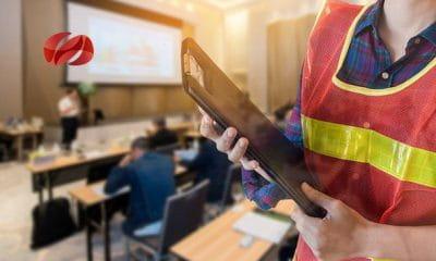 trabajadores independiente nuevos ajustes en aportes a seguridad social