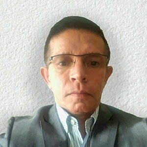 Denis Honorio Silva