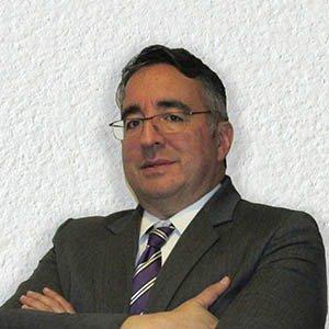 Gustavo Morales Cobo