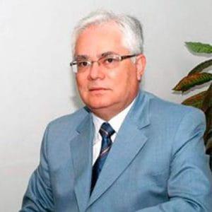 Jaime Calderón Herrera