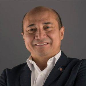 Jaime González Montaño