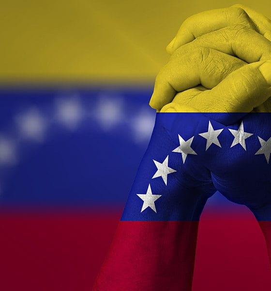 La-migración-venezolana-oportunidad-o-amenaza