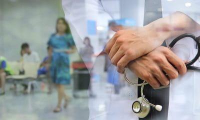 Las-expectativas-de--los-hospitales-públicos