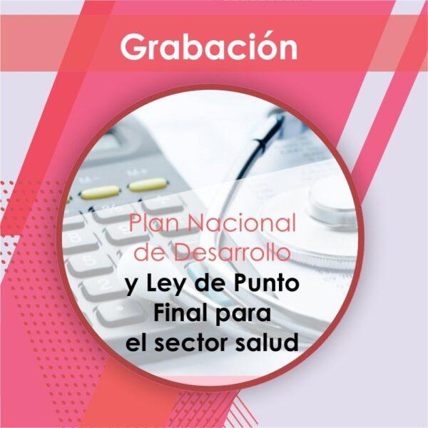 plan-nacional-de-transferencias