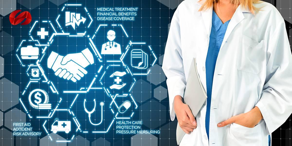Ajuste al Plan de Beneficios en Salud con cargo a la UPC