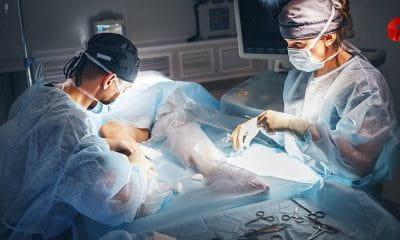aplicacion ayudaria en proceso de cirugia ortopedica