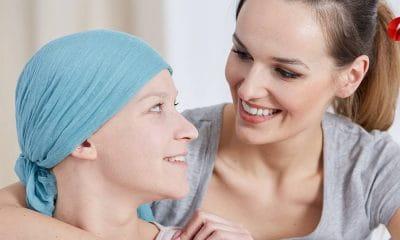 Avanza proyecto en atención integral a niños con cáncer en Colombia