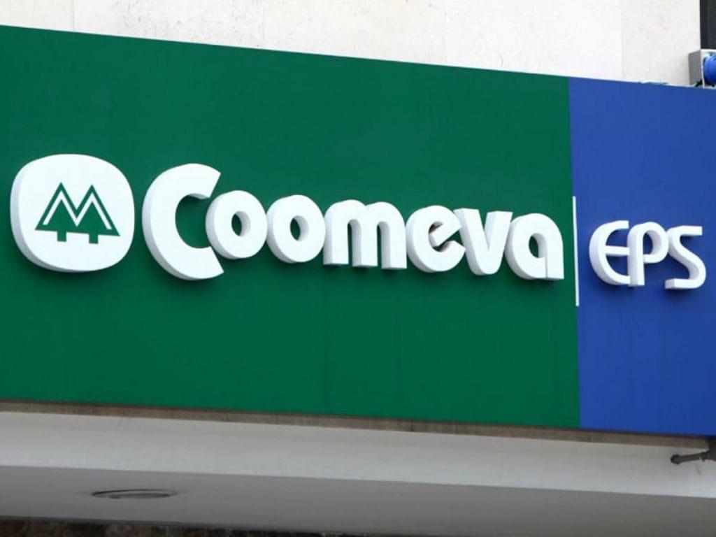 coomeva-eps