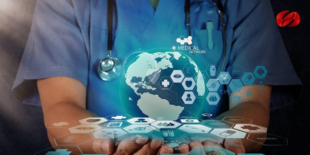 diez_recomendaciones_para_garantizar_la_salud_universal_en_las_americas