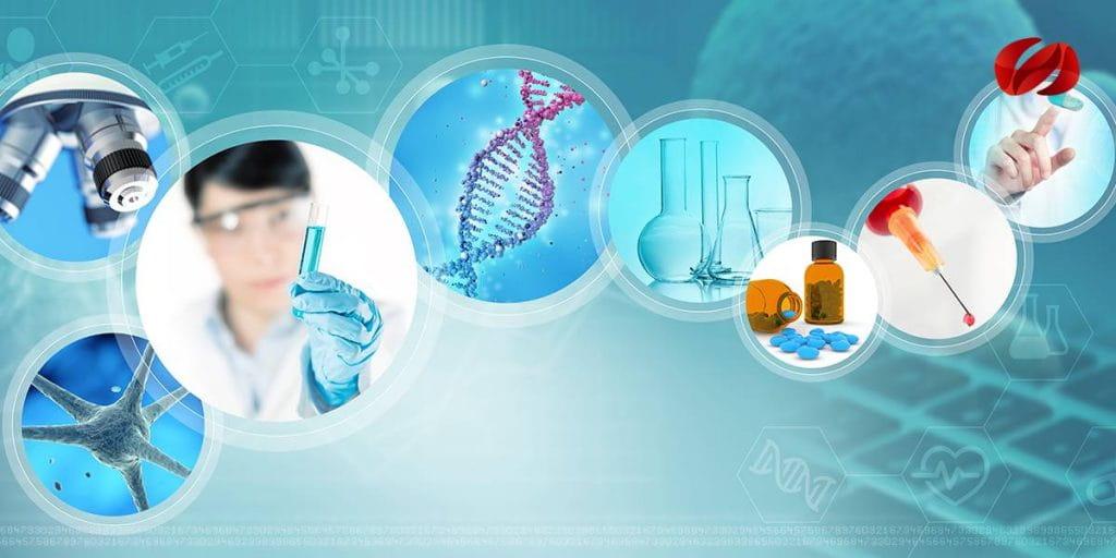 farmaceuticas_compensaran_por_primera_vez_al_sistema_nacional_de_salud