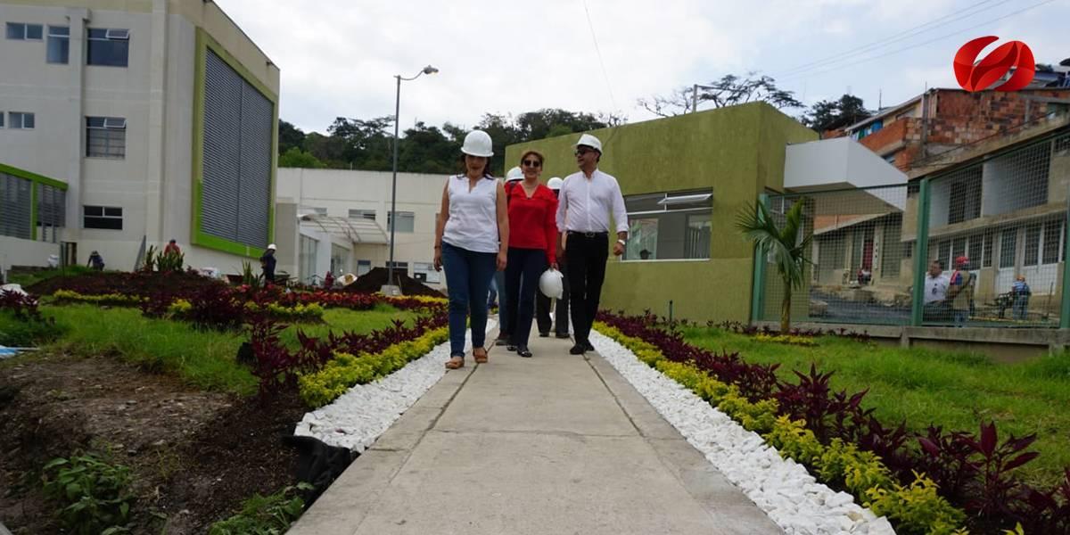 hospital_bicentenario_en_boyaca