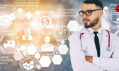 la telemedicina en latinoamerica y el mundo para 2019