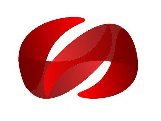 Logo de consultorsalud