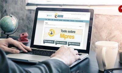Minsalud crea comité de Coordinación de MIPRES – Resolución 737 de 2019