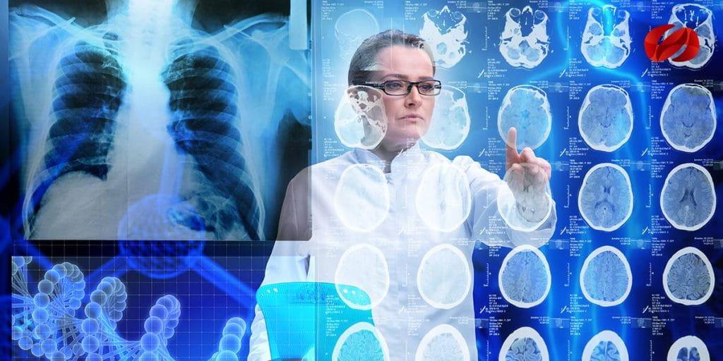 Nuevo tratamiento oral para la esclerosis múltiple