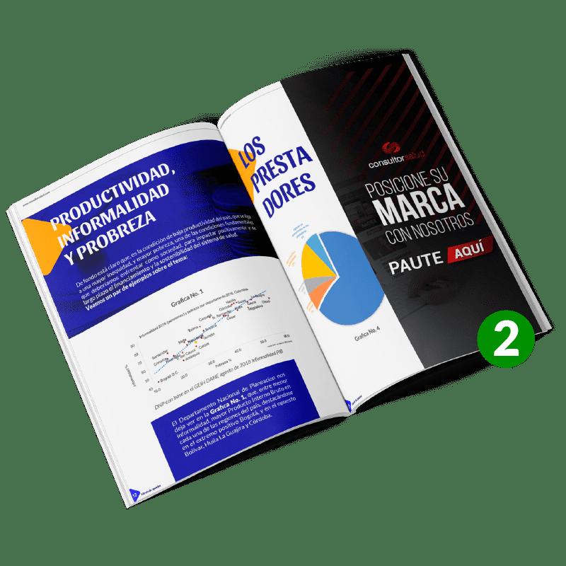 pauta revista consultorsalud 4
