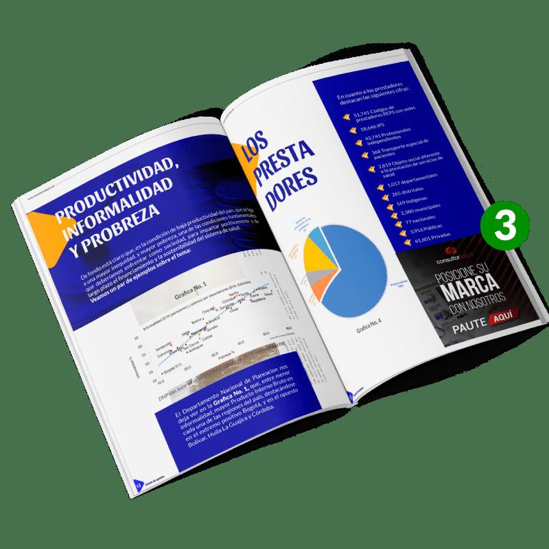 pauta revista consultorsalud 5