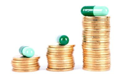 precio-de-los-medicamentos-Héctor-E-Castro-J