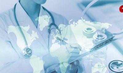 Ranking innovador de los mejores 10 Hospitales del mundo