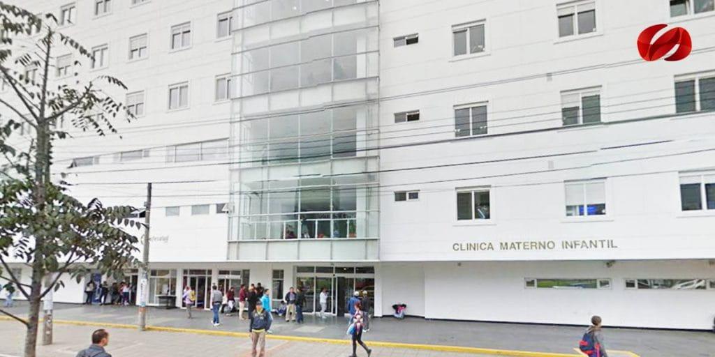 sancion_a_clinica_materno_infantil_de_esimed_multa_de_2.500_smmlv