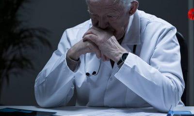 servicio_nacional_de_salud_britanico_crisis_por_insuficiencia_financiera