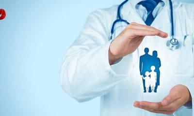 sistemas integrados de salud en america latina y el caribe