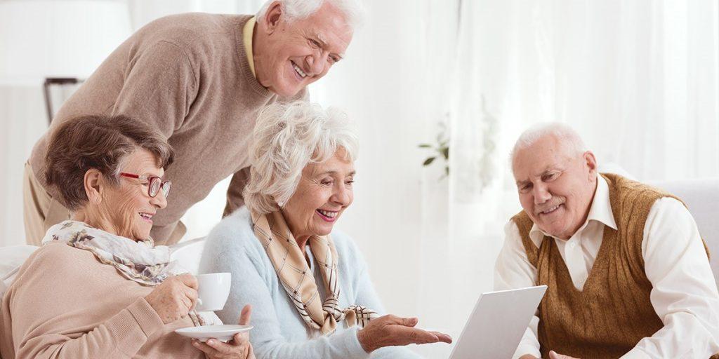 Beneficios del Nuevo extracto pensional en Colombia